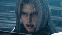 Final Fantasy VII Remake Intergrade vignette 26 02 2021