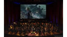 Final-Fantasy-VII-Remake-Orchestra-World-Tour_pic-1