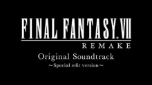 Final-Fantasy-VII-Remake-Original-Soundtrack-Special-Edition-Version_logo