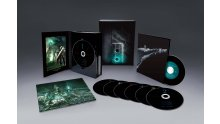 Final-Fantasy-VII-Remake-OST-Packaging