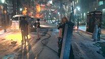 Final Fantasy VII Remake preview 01 02 03 2020