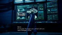 Final Fantasy VII Remake preview 02 02 03 2020