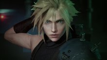 Final-Fantasy-VII-Remake_screenshot-2