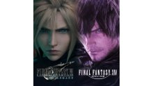 Final-Fantasy-VII-Remake_thème-dynamique-collaboration-Final-Fantasy-XIV