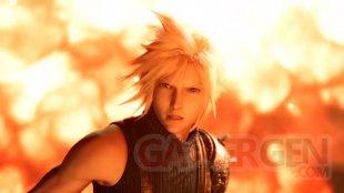 Final Fantasy VII Remake vignette 02 03 2020