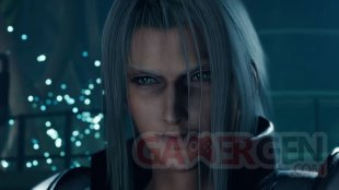Final Fantasy VII Remake vignette 10 04 2020