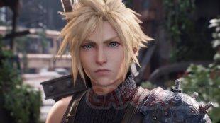 Final Fantasy VII Remake vignette 12 12 2019