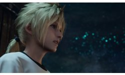 Final Fantasy VII Remake vignette 18 02 2020