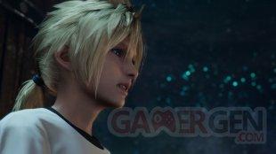 Final Fantasy VII Remake vignette 18 02 2020
