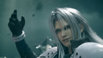 Final Fantasy VII Remake vignette 19 03 2020