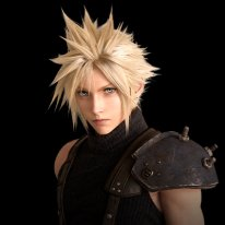 Final Fantasy VII Remake wallpapers avatars images (4)