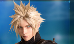 Final Fantasy VII Remake wallpapers avatars images (5)