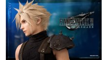 Final Fantasy VII Remake wallpapers avatars images (6)