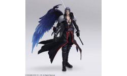 Final Fantasy VII   Sephiroth Another Form Ver BRING ARTS  Square Enix (2)
