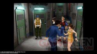 Final Fantasy VIII Remastered 19 08 2019 screenshot (25)