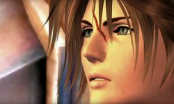 Final Fantasy VIII Remastered image