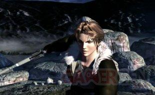 Final Fantasy VIII Remastered image