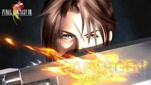 Final Fantasy VIII Remastered  images