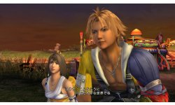 Final Fantasy X X 2 HD Remaster 11 08 2013 screenshot 14