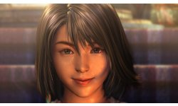 Final Fantasy X X 2 HD Remaster 11 08 2013 screenshot 1