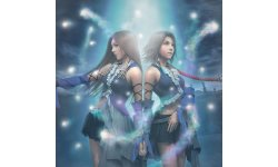 Final Fantasy X X 2 HD Remaster 15 12 2013 art 8