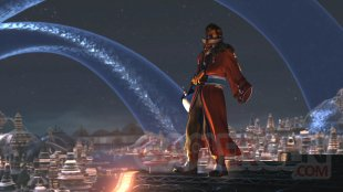 Final Fantasy X X 2 HD Remaster Auron
