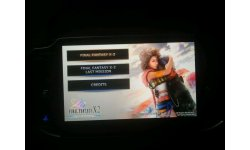 final fantasy x x 2 hd remaster menus the last mission