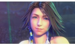 Final Fantasy X X 2 HD Remaster vignette 06102013