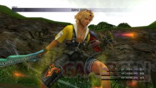 Final Fantasy X X2 HD Remaster 11 03 2014 screenshot (12)