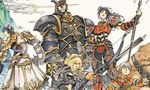 final fantasy xi nouvelle extension premier mmo saga the voracious resurgence