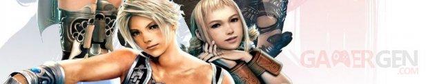 Final Fantasy XII 2