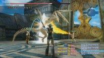 Final Fantasy XII The Zodiac Age 18 09 2016 screenshot 1