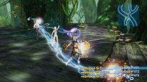 Final Fantasy XII The Zodiac Age 18 09 2016 screenshot 2