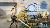 Final Fantasy XII The Zodiac Age 18 09 2016 screenshot 3
