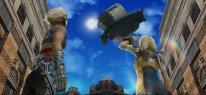 Final Fantasy XII The Zodiac Age 18 09 2016 screenshot 5