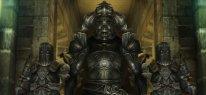 Final Fantasy XII The Zodiac Age 18 09 2016 screenshot 6