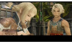Final Fantasy XII The Zodiac Age 2016 09 14 16 001