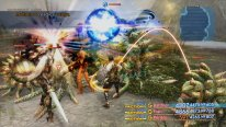 Final Fantasy XII The Zodiac Age 2016 09 14 16 004