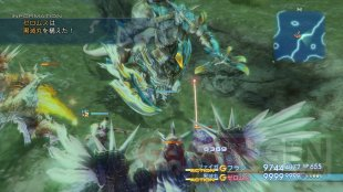 Final Fantasy XII The Zodiac Age 2017 06 18 17 037