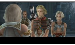 Final Fantasy XII The Zodiac Age images (24)