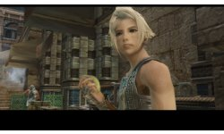 Final Fantasy XII The Zodiac Age images (39)