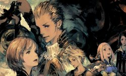 Final Fantasy XII The Zodiac Age test impressions verdict note plus moins (2)