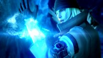 Final Fantasy XIII PC images 1