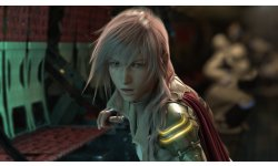 Final Fantasy XIII PC images 4