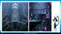 Final Fantasy XIV 14 Patch 3 1 Screenshot 8 22 2015 7 19 37 AM (10)