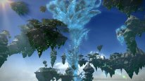 Final Fantasy XIV 14 Patch 3 1 Screenshot 8 22 2015 7 19 37 AM (13)