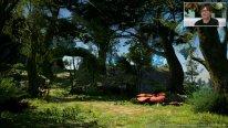 Final Fantasy XIV 14 Patch 3 1 Screenshot 8 22 2015 7 19 37 AM (15)