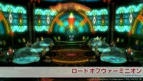Final Fantasy XIV 14 Patch 3 1 Screenshot 8 22 2015 7 19 37 AM (18)
