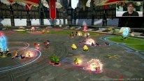 Final Fantasy XIV 14 Patch 3 1 Screenshot 8 22 2015 7 19 37 AM (19)