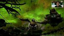 Final Fantasy XIV 14 Patch 3 1 Screenshot 8 22 2015 7 19 37 AM (23)